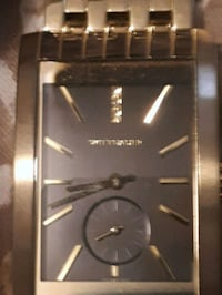 Mens dress watch  Kitchener