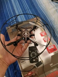 AWESOME DRONE FOR AN AWESOME PRICE!! Henderson, 89015