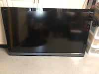 60 inch Bravia TV Boynton Beach, 33436