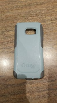 gray Otterbox phone case Patchogue, 11772