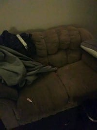 Love seat brand new Warsaw, 46582