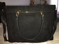 Used once, Highly good condition, Good for job use or Regular purse Revere, 02151