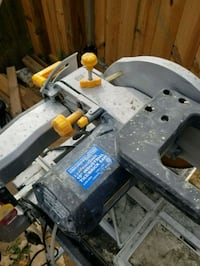 10 in tile saw Clarksville, 37042
