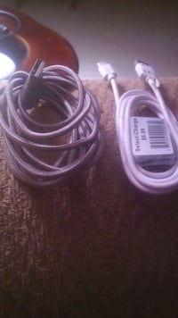 Type C phone chargers Hull, 30646