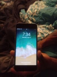 Brand new iPhone 6 unlock to any carrier  Tallahassee, 32303