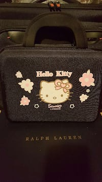 hello kitty tablet.case