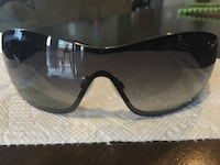 Chanel Sunglasses-Authentic!