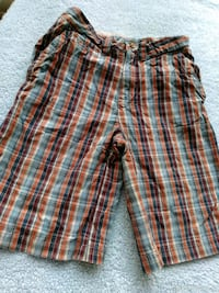 Childrens Place Boys size 7 shorts Silver Spring, 20910