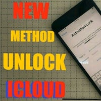 unlock iCloud for your device New Orleans
