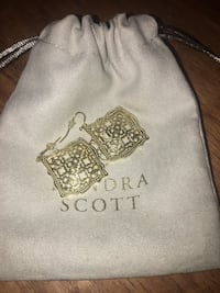 Kendra Scott Houston, 77007