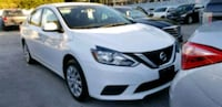 Nissan - Sentra - 2017 $ 1500 Down payment  Miami, 33142