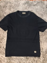 Men's VERSACE shirt