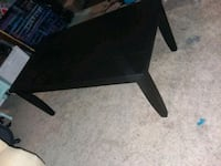 Coffee table North Little Rock, 72118