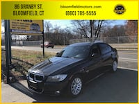2009 BMW 3 Series for sale Bloomfield