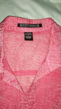Scott Taylor shirt Rockville, 20850