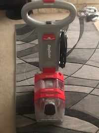 Used Huskee kohler xt series for sale in Copperas Cove - letgo