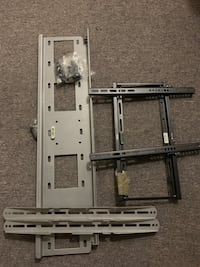 TV Mounts for sale!!