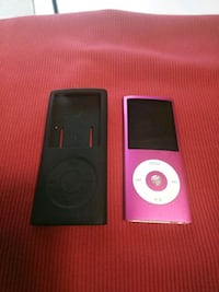 Ipod nano 4th generation HUNTINGTN BCH, 92649