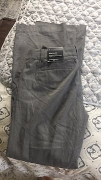 banana republic dress pants Massapequa, 11758