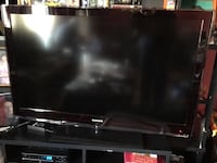 Samsung TV for sale! Springfield, 22152