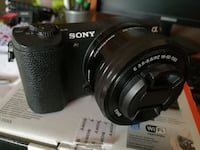 Sony a5100 mirrorless Monselice, 35043