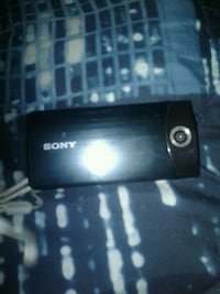 Sony hd camera  Red Deer, T4R 2M9