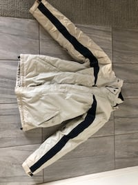 Pulse Insulated Snowboard Jacket