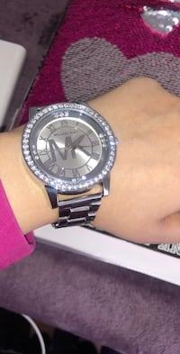 Micheal kors watch Toronto, M4H 1H4