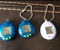 Tamagotchi Price for is for ALL North Highlands, 95660