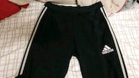 Medium Adidas Pants Rock Hill, 29732