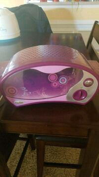 Easy bake oven Ashburn, 20147