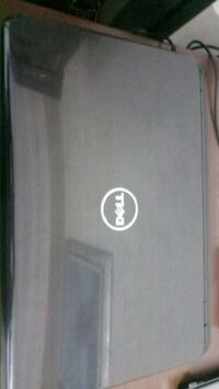 Dell Corei5 Laptop Osman Gazi Mahallesi, 42090