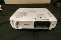 Epson Projector Fort Campbell, 42223