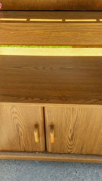 Table cabinet Green Bay, 54302