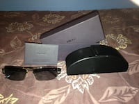 Prada men sunglasses