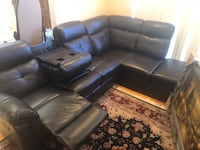 New sectional  Great Neck, 11023