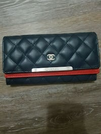Long wallet for women Edmonton, T5H 1X7