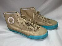 PF Flyers Poplar Grove, 61065