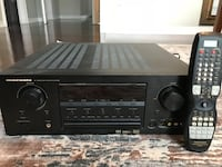 Marantz AV Surround Receiver SR 7300 Vaughan, L6A 0Z3
