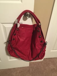 Red Handbag Accokeek, 20607