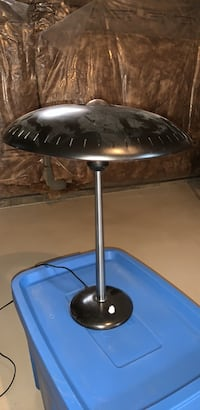 Louis kalf philips lamp Bradford West Gwillimbury, L3Z