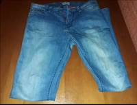 blue denim stone-wash jeans captura de pantalla 6234 km