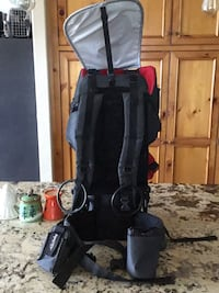 allobaby carrier for hiking Perris, 92570