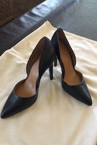 High heels size 8.5 Discovery Bay, 94505