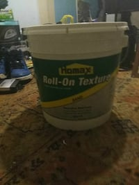 Roll-On Texture