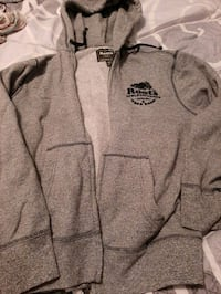 roots zippy hoodie  Welland, L3B 3B9