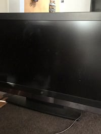 "Television westinghouse 42"" Vacaville, 95687"