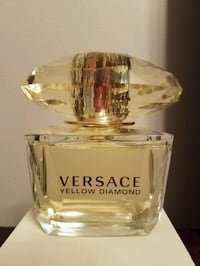 Versace Yellow Diamond Palos Hills, 60465