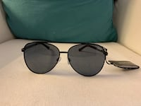 Aviator sunglasses Walnut Creek, 94597