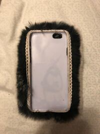 IPhone 6 Fluffy Case LaGrange, 30241
